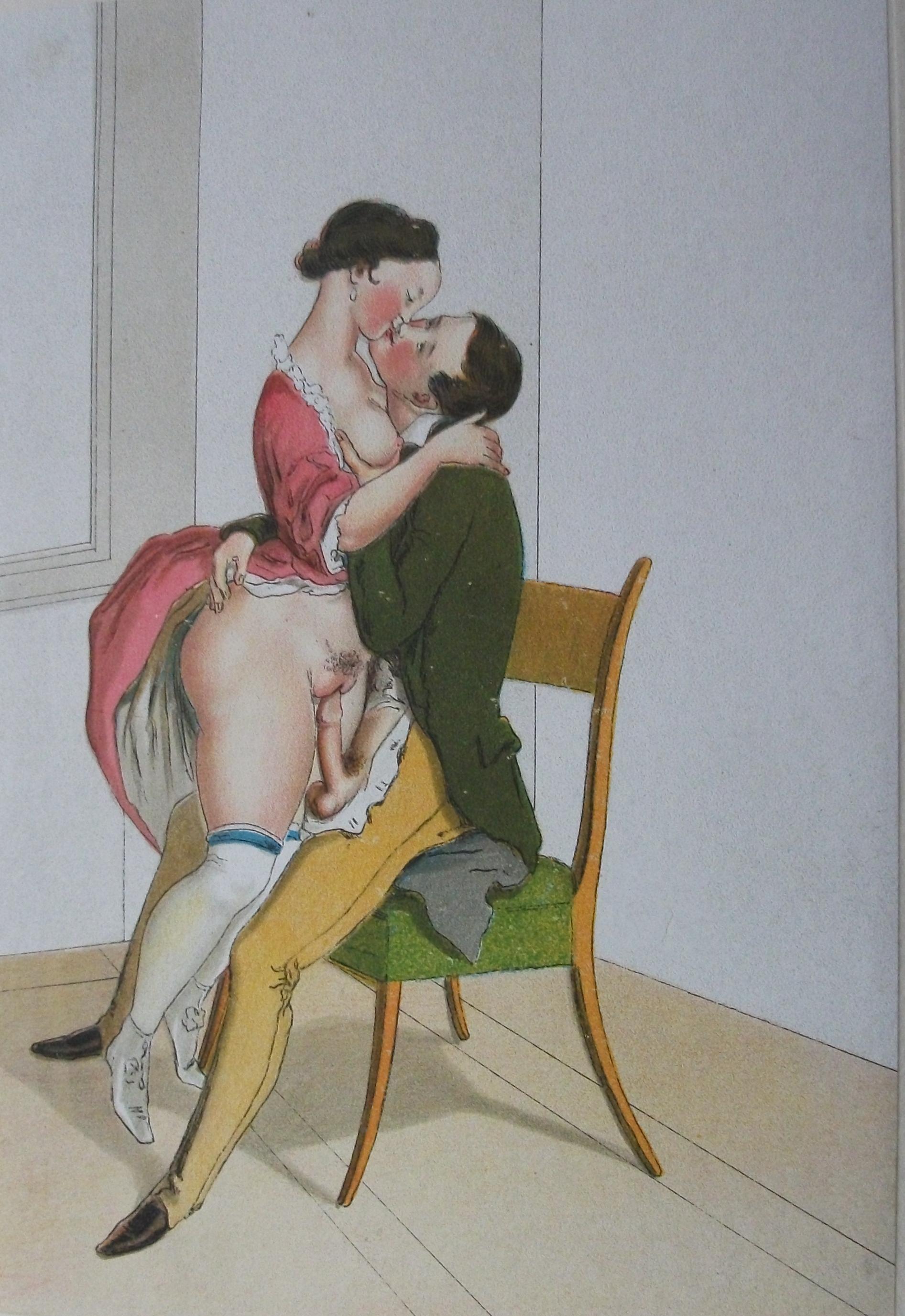 sesso erotica articoli hard