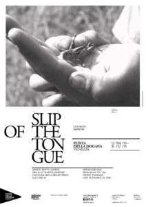 Slip_of_the_tongue