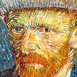 Video incantevole. Gli autoritratti in movimento di Van Gogh svelano una personalità dolce e malinconica
