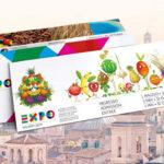 EXPO 2015 | Con il biglietto di ingresso visiti GRATIS i Gioielli d'Italia. Qui l'elenco dei luoghi