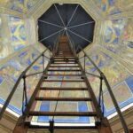 Venezia e la 56ma Esposizione Internazionale d'Arte | All the World's Futures