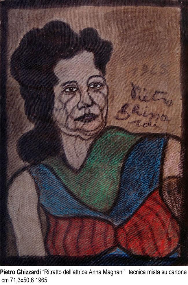 Ghizzardi_Anna-Magnani_1965