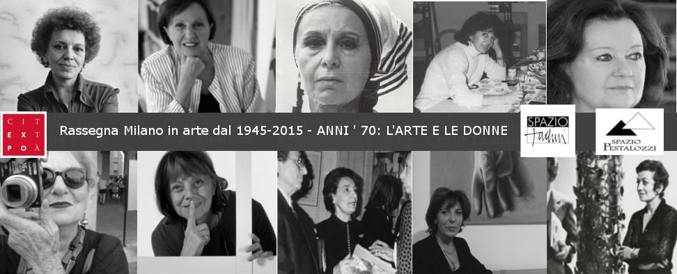mostra-milano-in-arte-dal-1945-al-2015-anni-70-le-donne-e-larte4