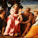 Anticipazioni | I Pisani Moretta. Storia e collezionismo al Museo del Settecento veneziano