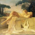 Pompei e l'Europa. 1748–1943. La mostra