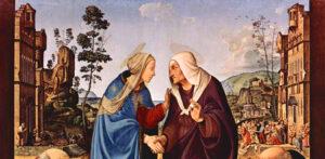 """Piero di Cosimo – Pittore """"fiorentino"""" eccentrico fra Rinascimento e Maniera"""