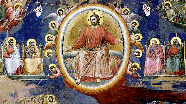 Last-judgment-scrovegni-chapel-giotto-1306