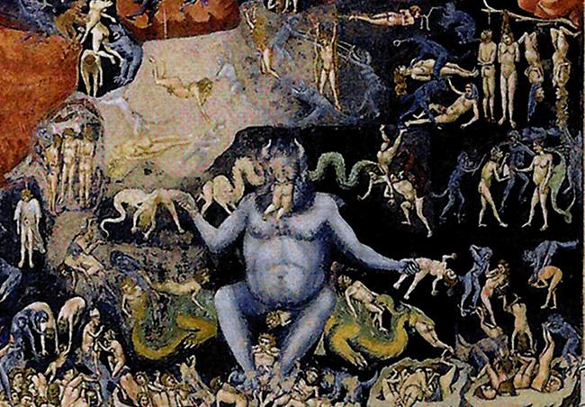 Last-judgment-scrovegni-chapel-giotto-ape