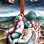 I segreti degli antichi dipinti su tavola, dalle assi ai colori diluiti con latte di fico