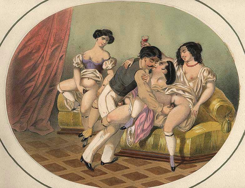 acquerelli 3