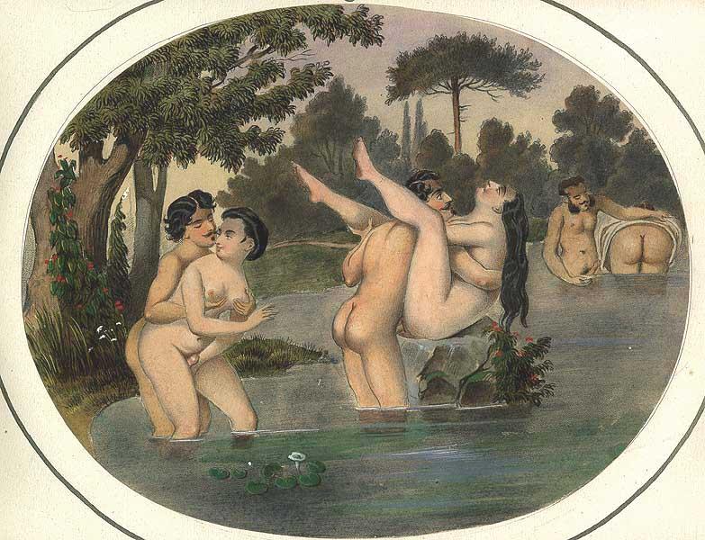 acquerelli 7