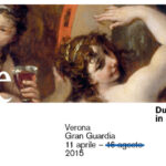 Prorogata fino al 13 settembre la mostra veronese ARTE e VINO