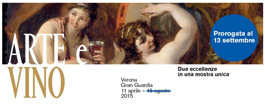 arte vino