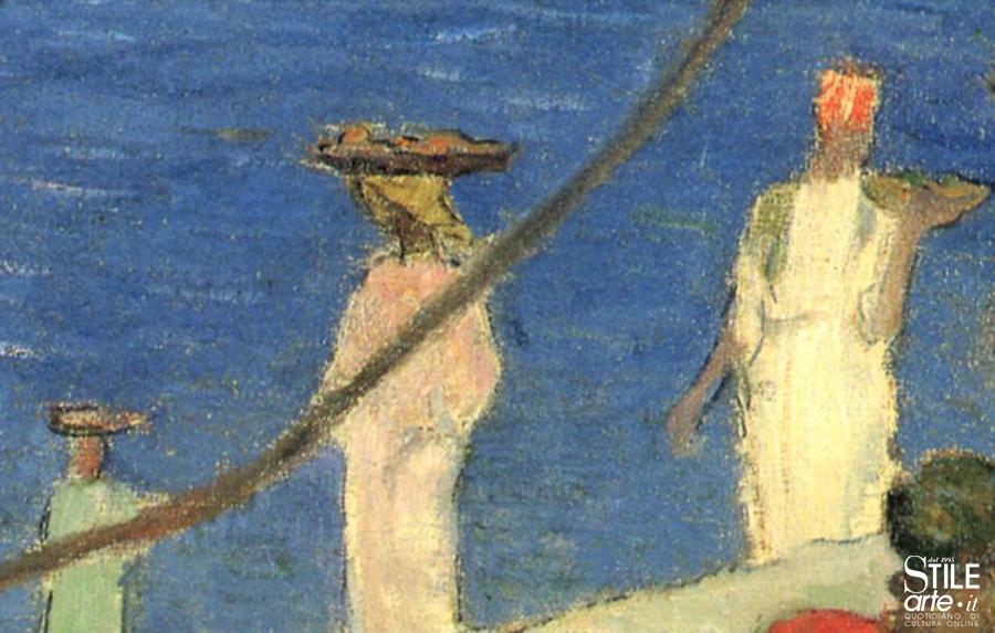 Paul_Gauguin_089ook