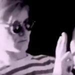 Andy Warhol e la factory, video originale. Così funzionava la fabbrica che devastò l'arte europea