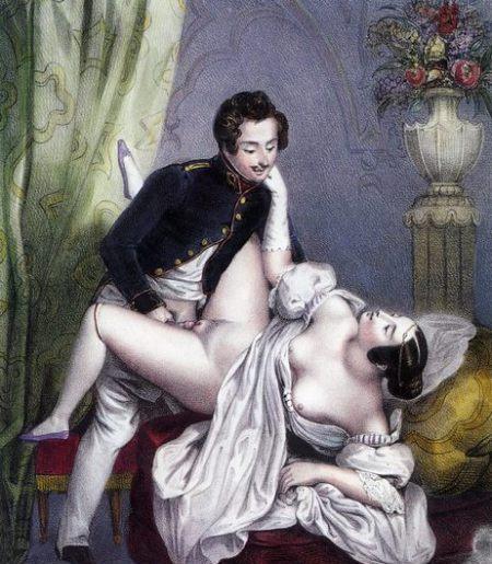 come si fa bene l amore massaggi erot