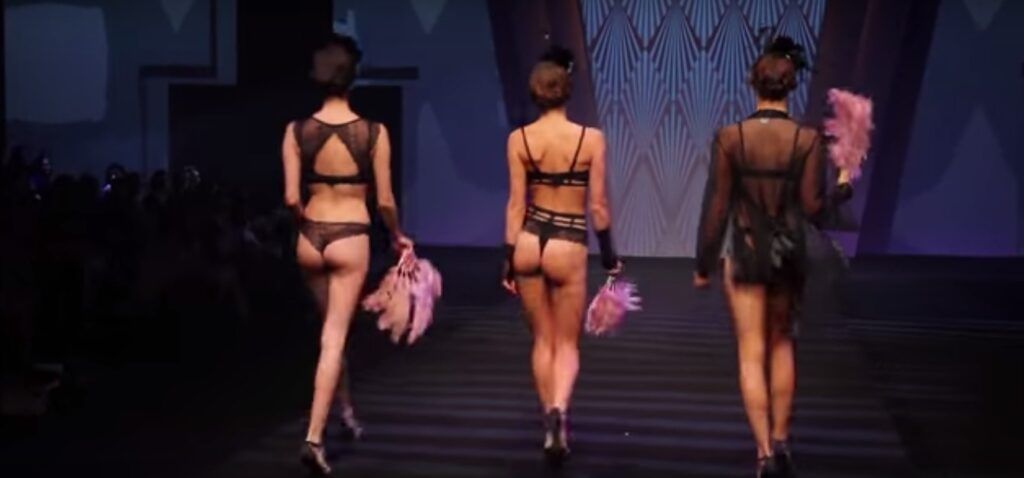 lingerie 3