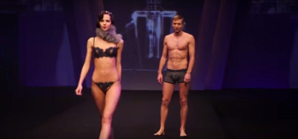 lingerie 8