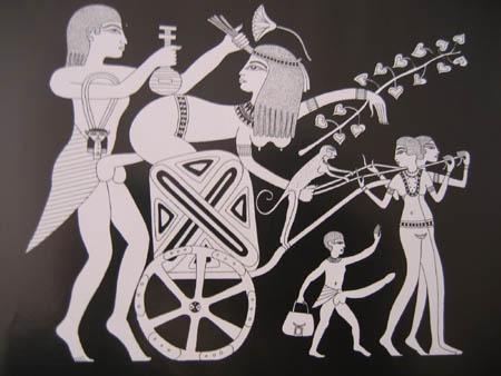 papiro 2