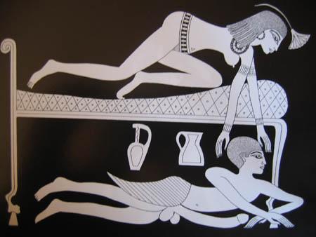 papiro 5