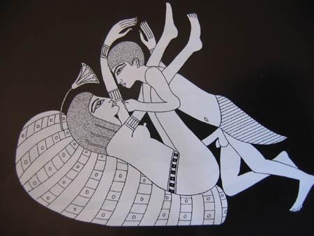 papiro 8