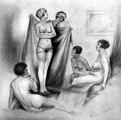 fantasie sessuali uomini siti per chattare e conoscere persone