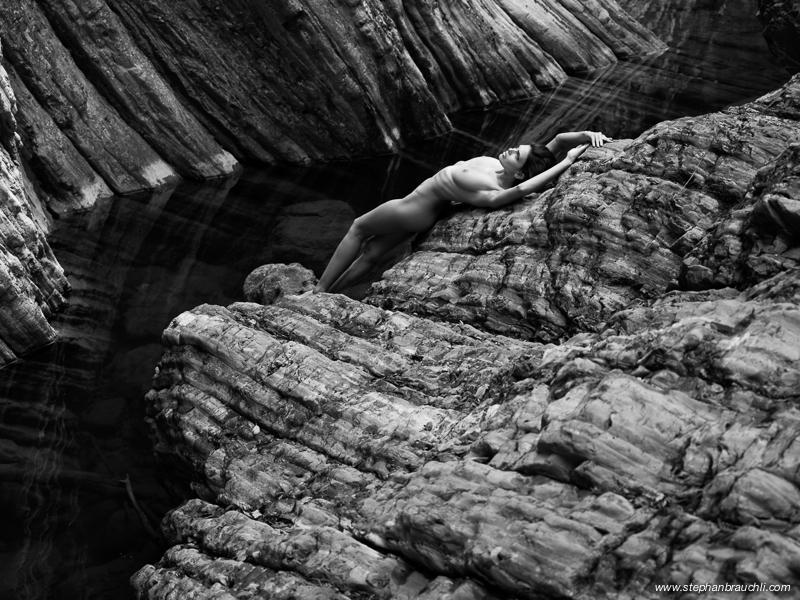 © Stephan Brauchli