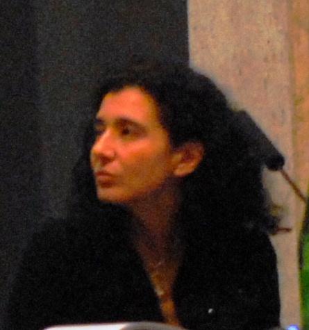 Adriana Conconi Fedrigolli