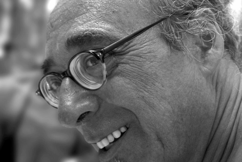 Alessandro Giannandrea