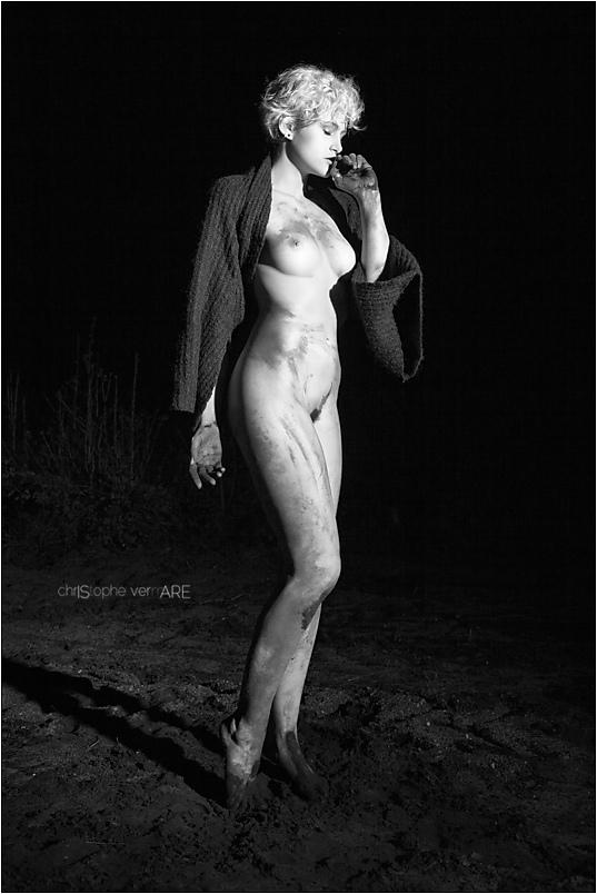 © Christophe Vermare