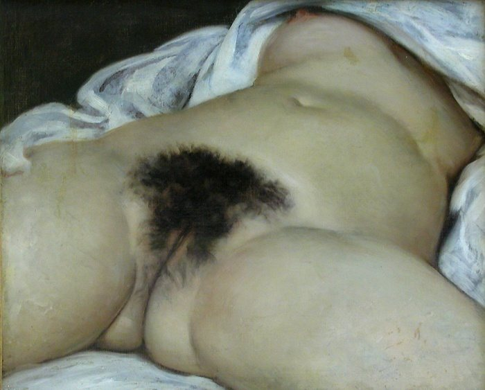 Courbet1866