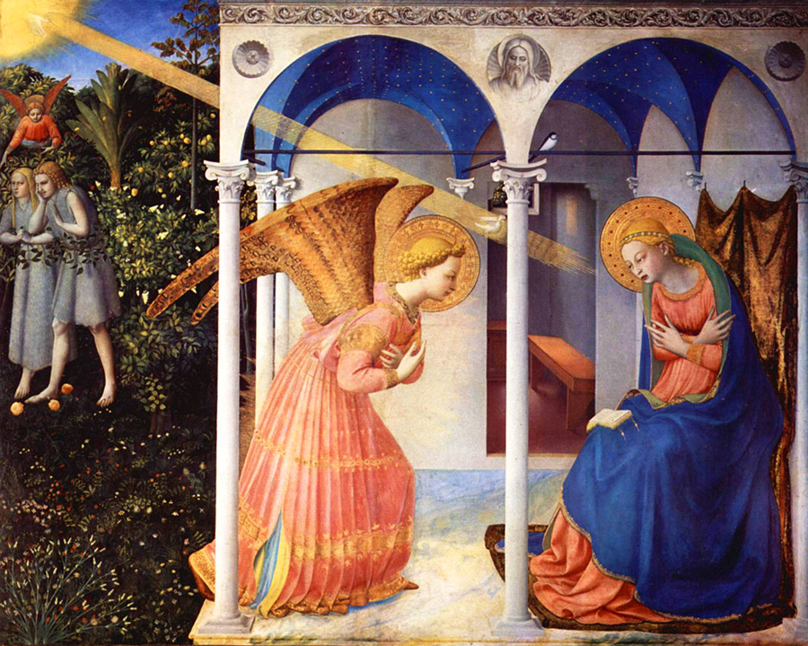 Fra_Angelico_095
