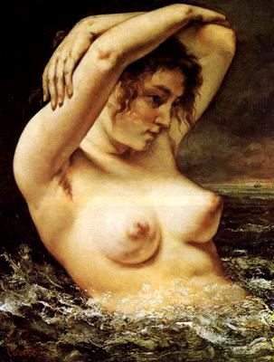 Gustave Courbet_1868 1