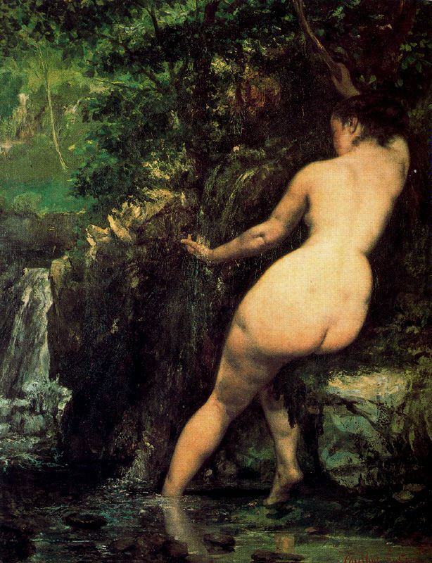 Gustave Courbet_1868