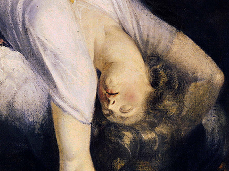John_Henry_Fuseli_-_The_NightmareAPE