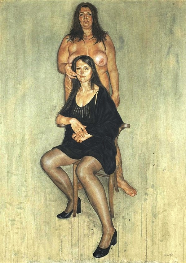 Riccardo Mannelli 2