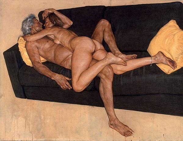 Riccardo Mannelli 9