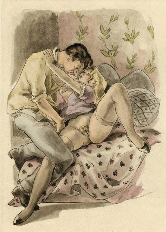 filmino erotico erotica milano