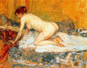 Toulouse_Lautrec_1897 1