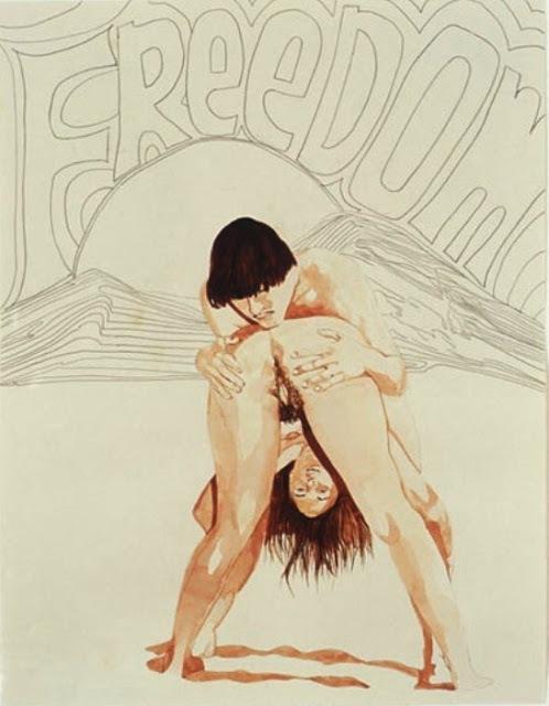 Tracy Nakayama 11