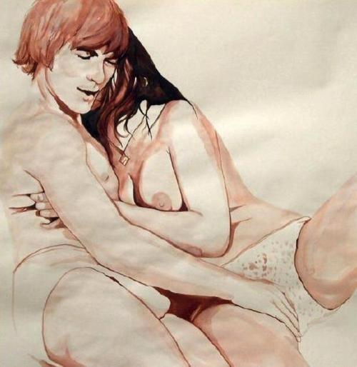 Tracy Nakayama 12