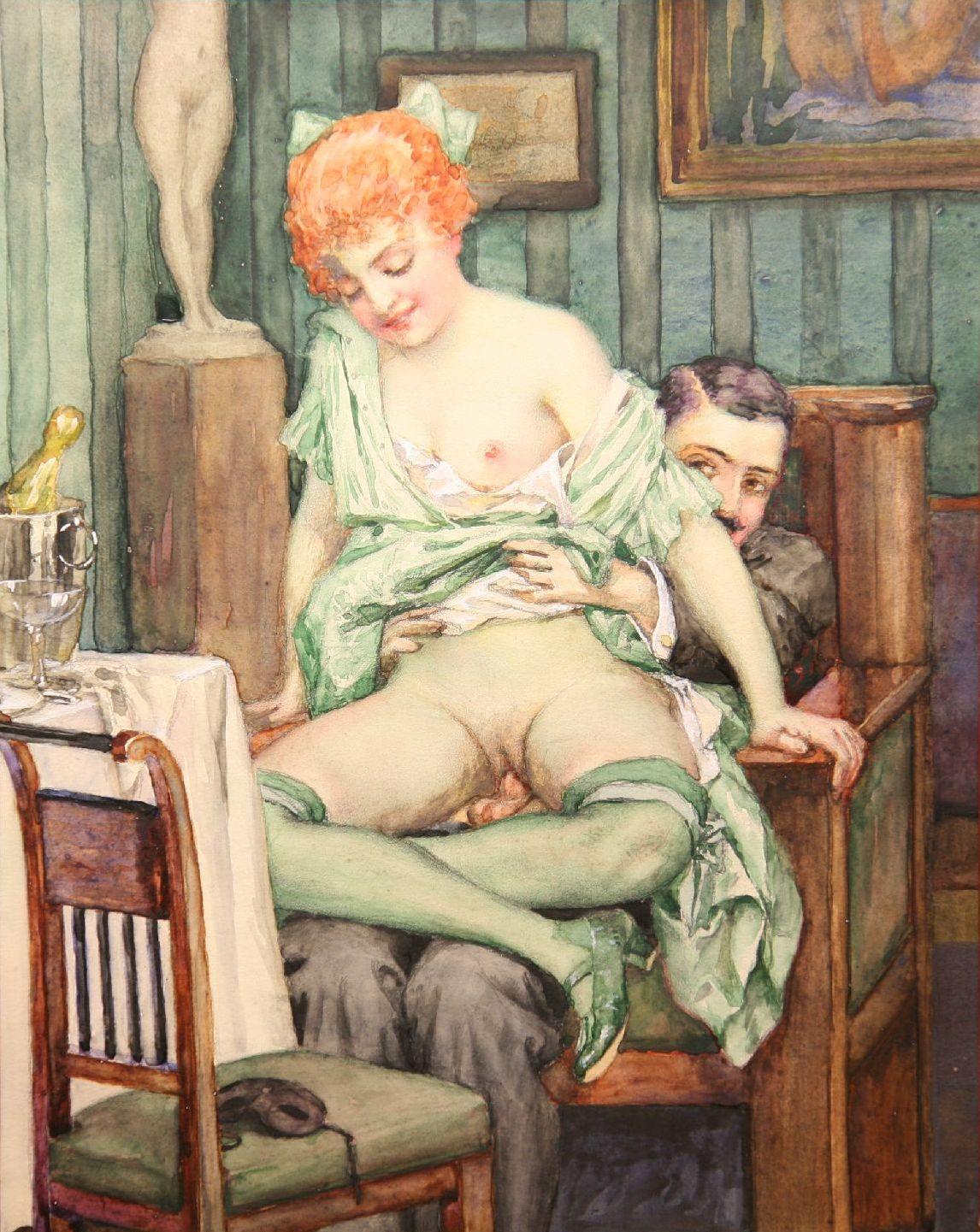 erotica gratis video erotici gratis