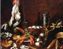 a gallo arbotori