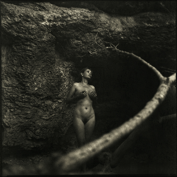 © Max Katsen