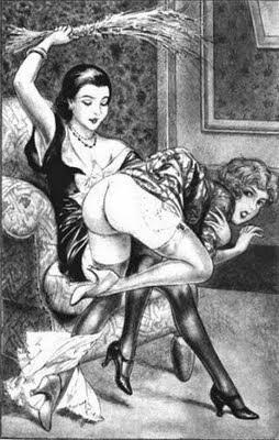 racconti gay bondage La Spezia