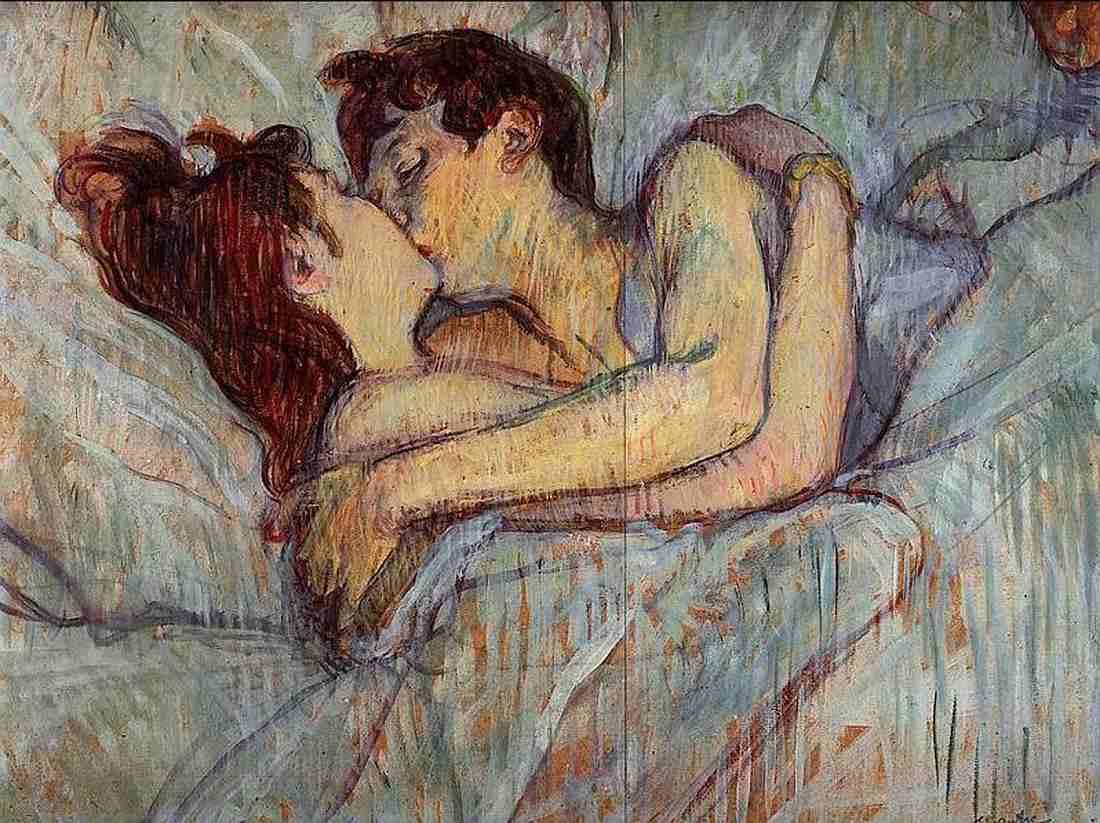 tolouse-lautrec-bacio