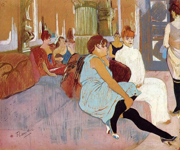 toulouse lautrec1894