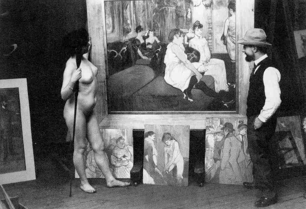 toulouse mireille 1894