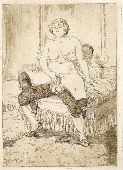 Heinrich Lossow 4