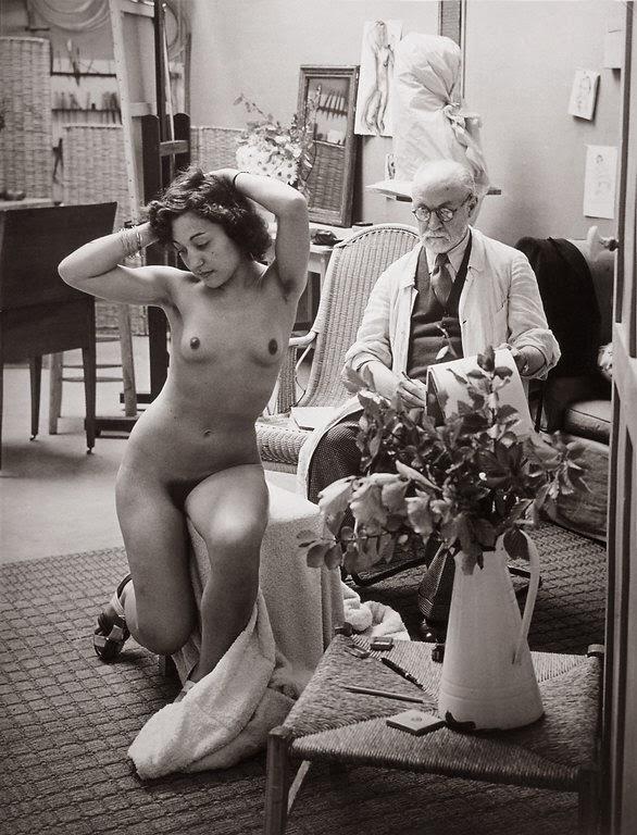 Henri-Matisse-1939